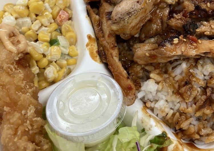sistahs-huli-huli-chicken
